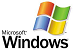 Windows7 Profession(English)32 bit(另開新視窗)